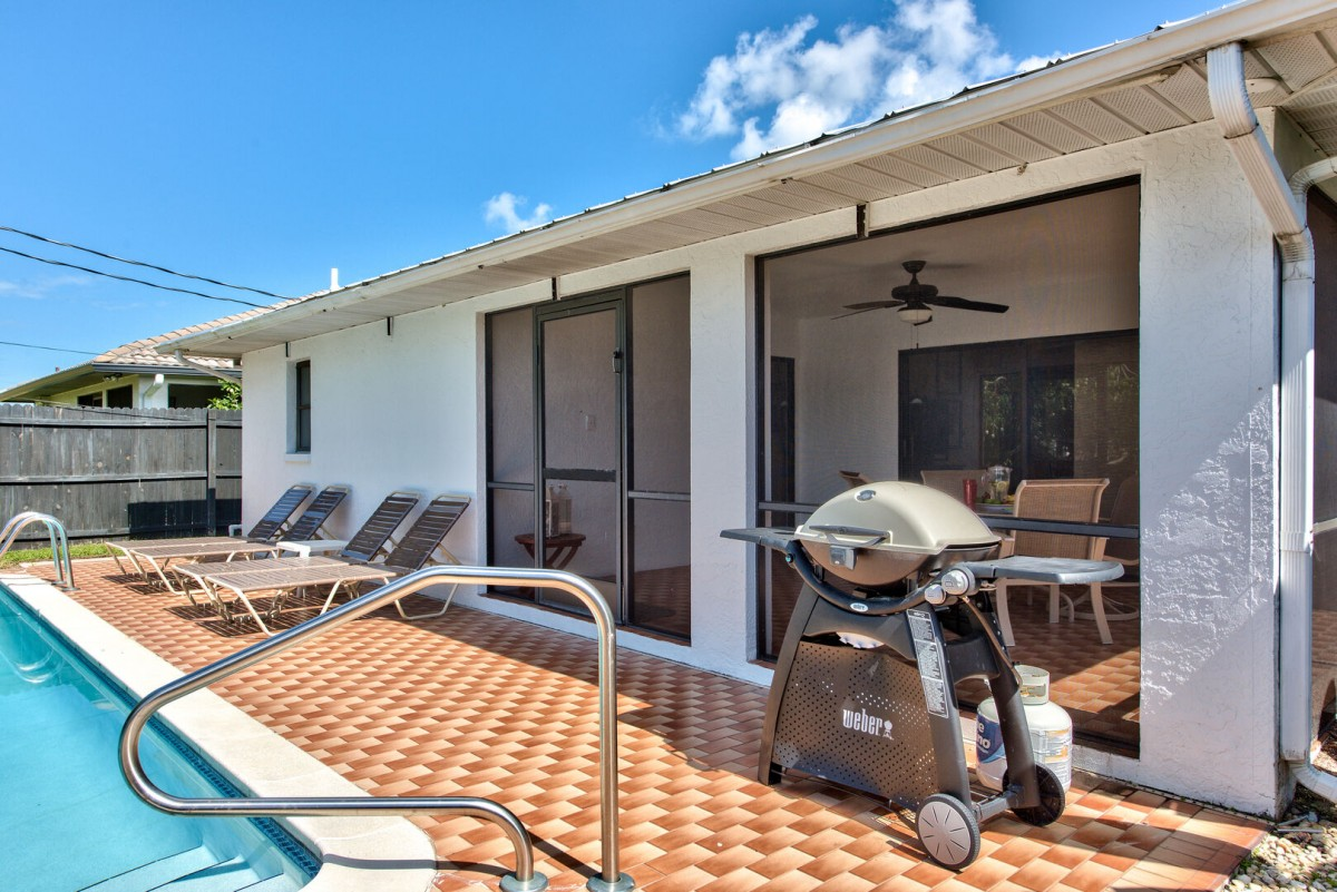 Vacation Rentals in Naples, Florida • Naples Florida ...