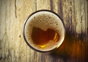 The Beer Lover's Guide to Naples Florida