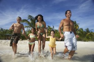 Top Beaches and Fun Things Do in Naples, Florida with Kids