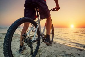 Biking Naples: Bicycle Trails and Events in Naples, FL