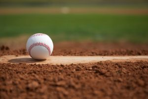 List of MLB Spring Training Ballparks in Southwest Florida