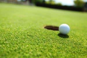 Olde Florida Golf Club