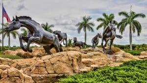 Lely Resort golf resort