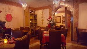 Caffe dell'Amore Naples, FL