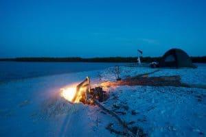 7 Tips for Exploring Florida's Ten Thousand Islands