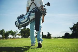 Naples Golf Courses for Every Budget