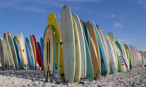 6 Florida Beaches That are Great for Family Vacations