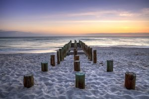 Planning A Trip To Naples Florida? Read This First!