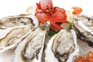 Naples Florida Seafood Restaurants