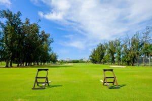 Lely Resort Amenities